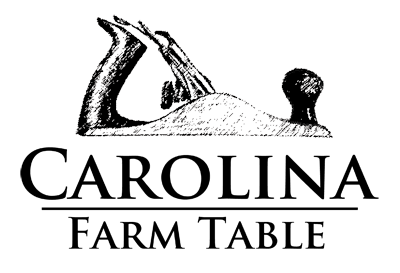 Carolina Farm Table