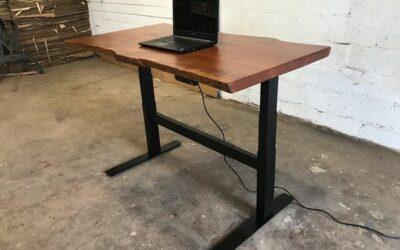 Uplift Standing Desks